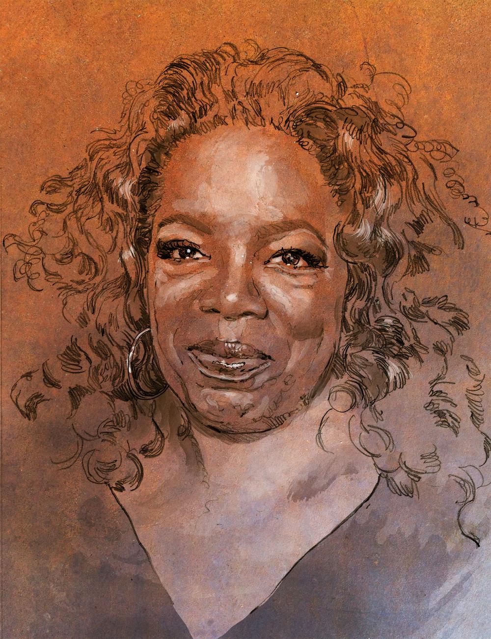 oprah_portrait150.jpg