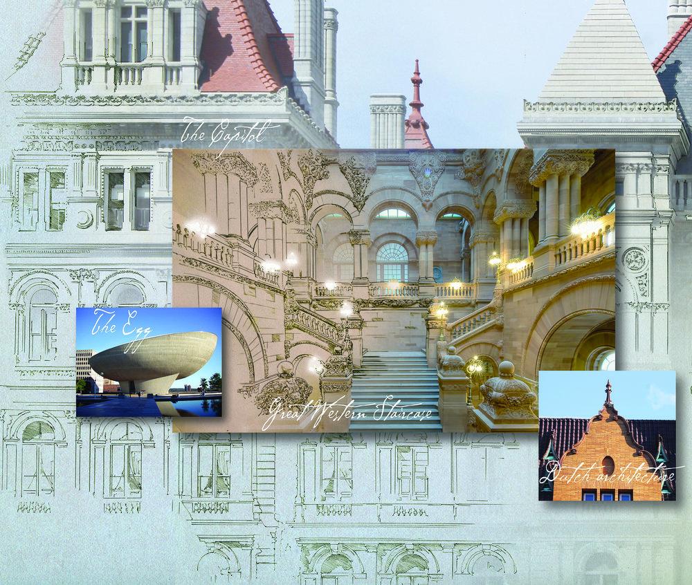 Albany-mural1-detail.jpg