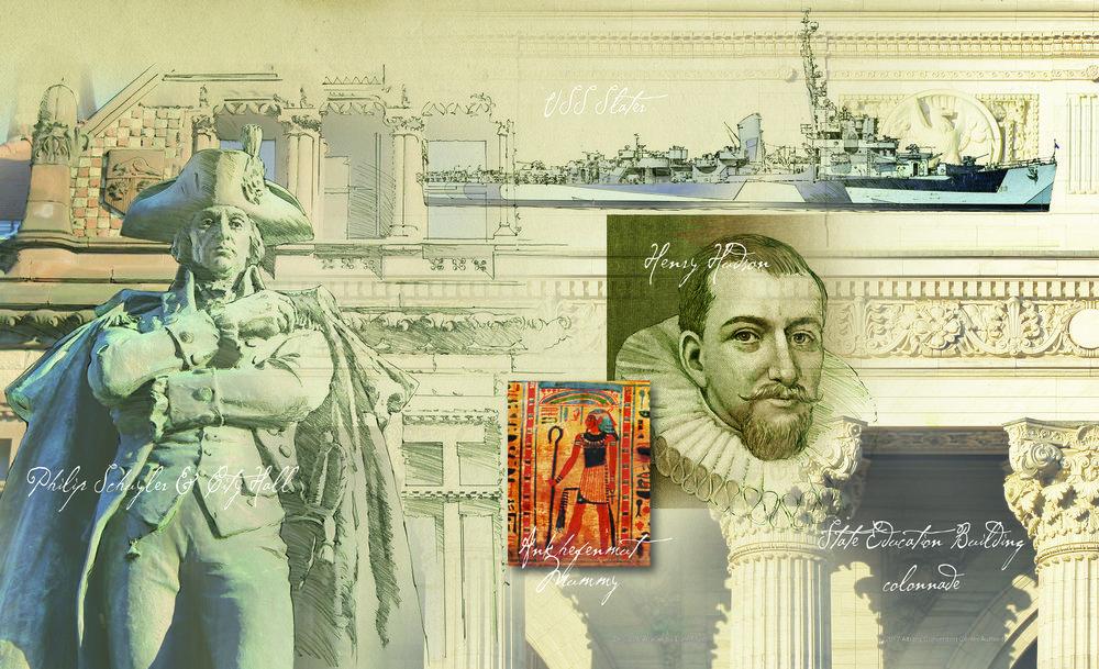Albany-mural-detail2.jpg