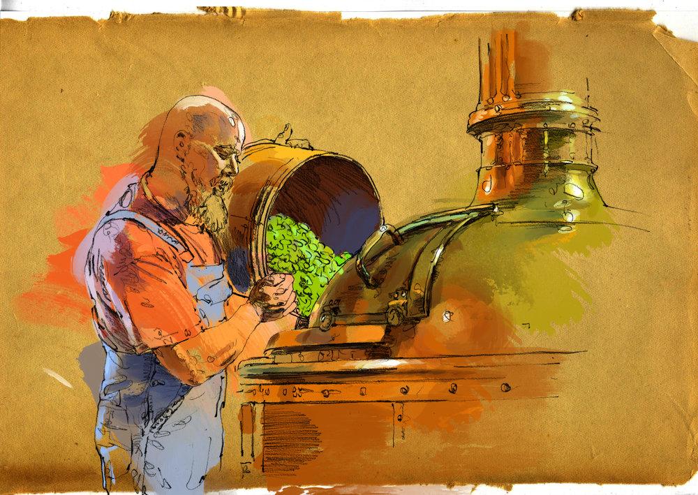 bob kettle 150.jpg