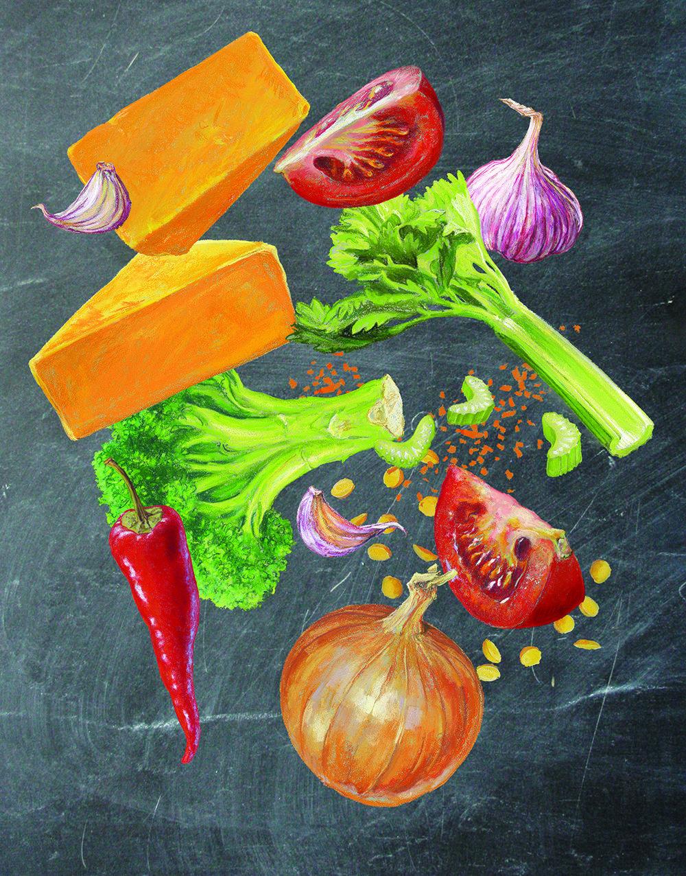 imagine veggies150.jpg