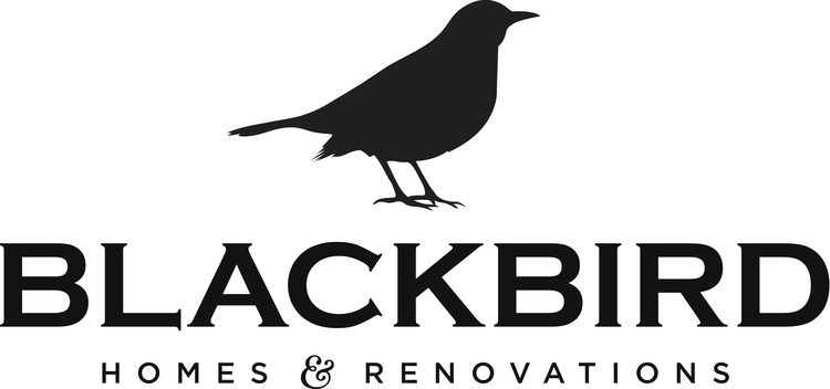 Blackbird Homes & Renovations Vancouver, BC
