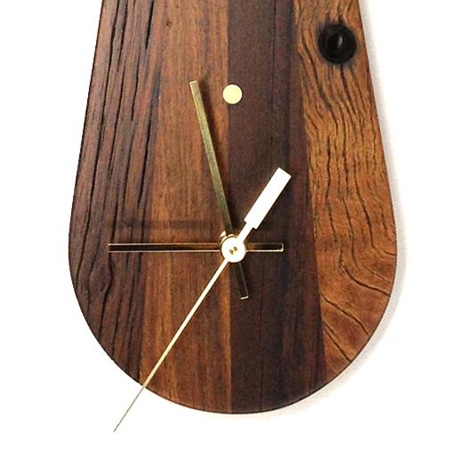 clock cropped.jpg