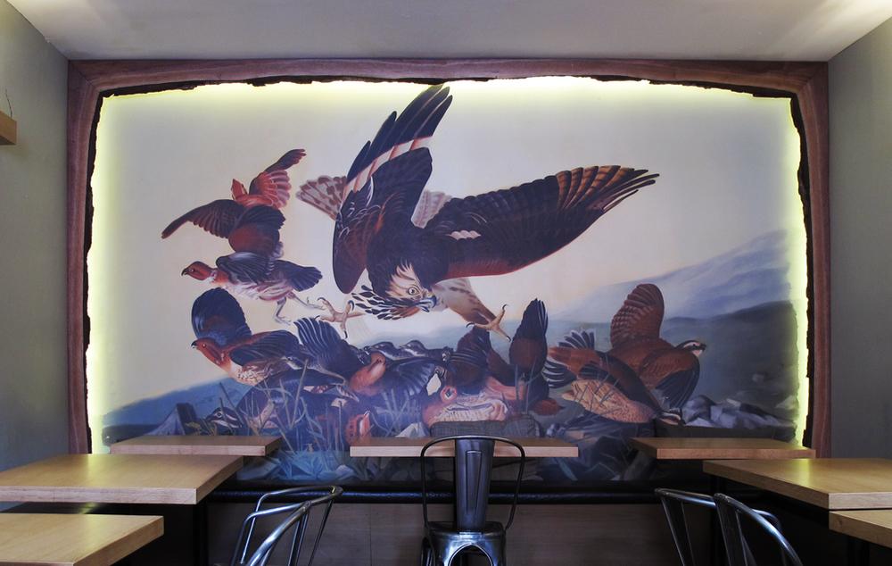 full mural.jpg