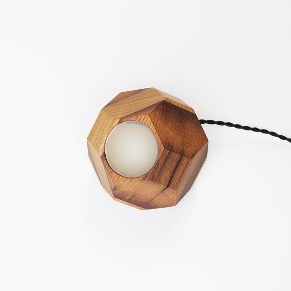 Oak 600px.jpg