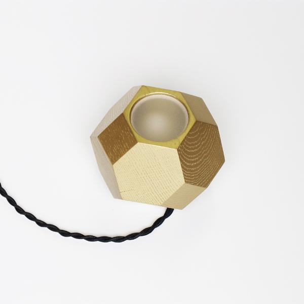 Gold Orb 600px.jpg