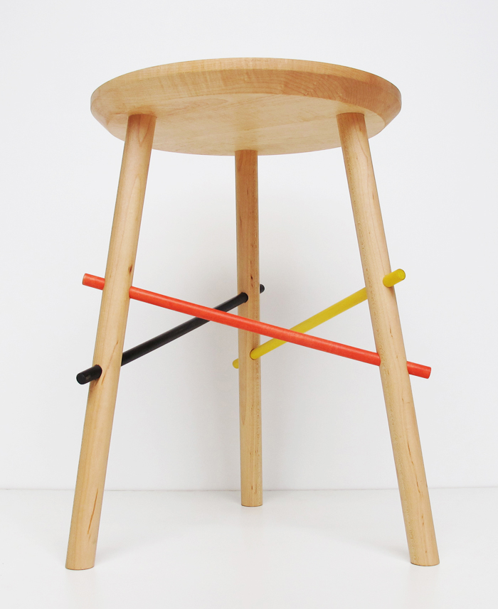 Pick Up Stool 2.jpg