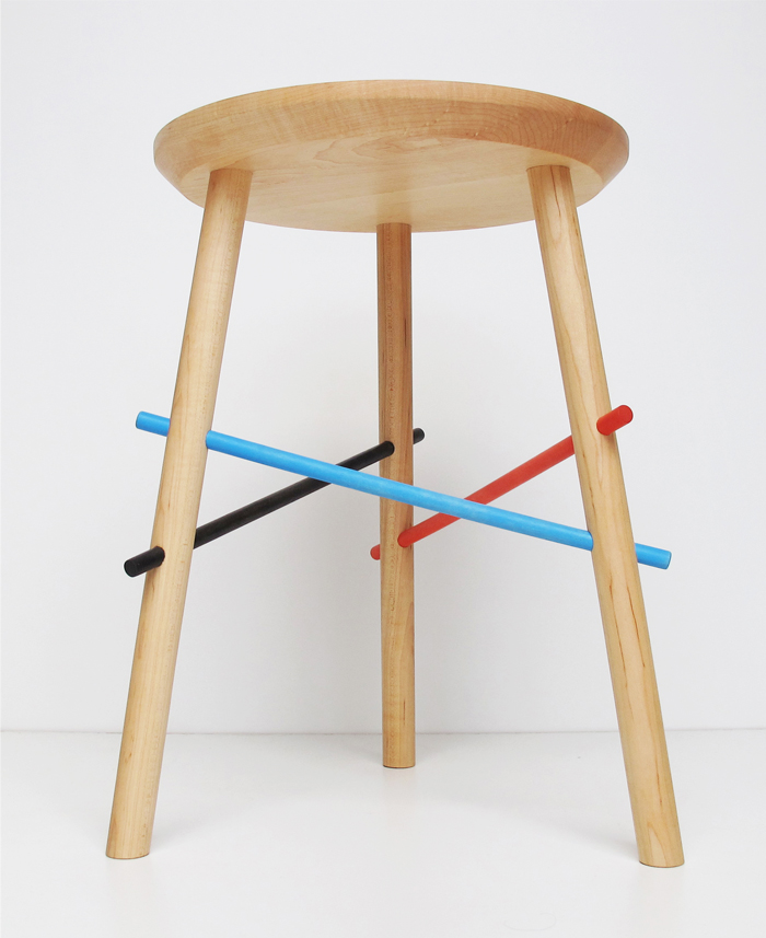 Pick Up Stool 1.jpg
