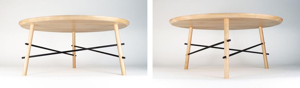 Pickup Coffee Table_1+2_web.jpg