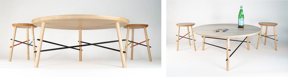 Pickup Coffee Table_3+4_web.jpg