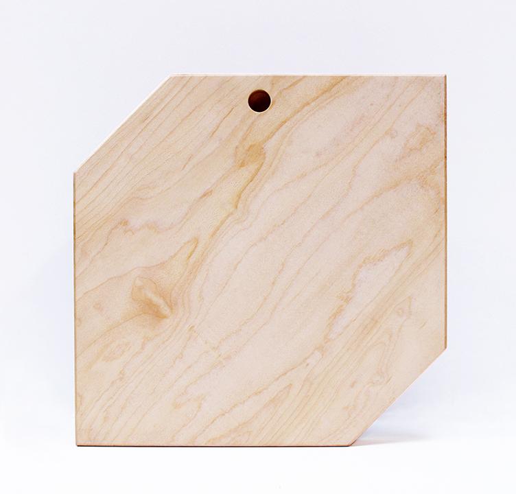 04 cube back.jpg