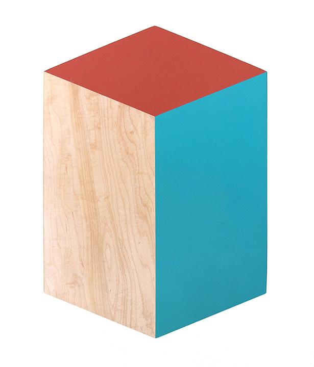 11 cuboid front 1.jpg