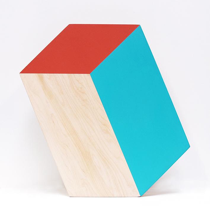 12 cuboid front 2.jpg