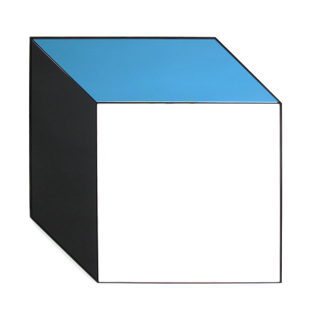 01a Cube Mirror_clean.jpg