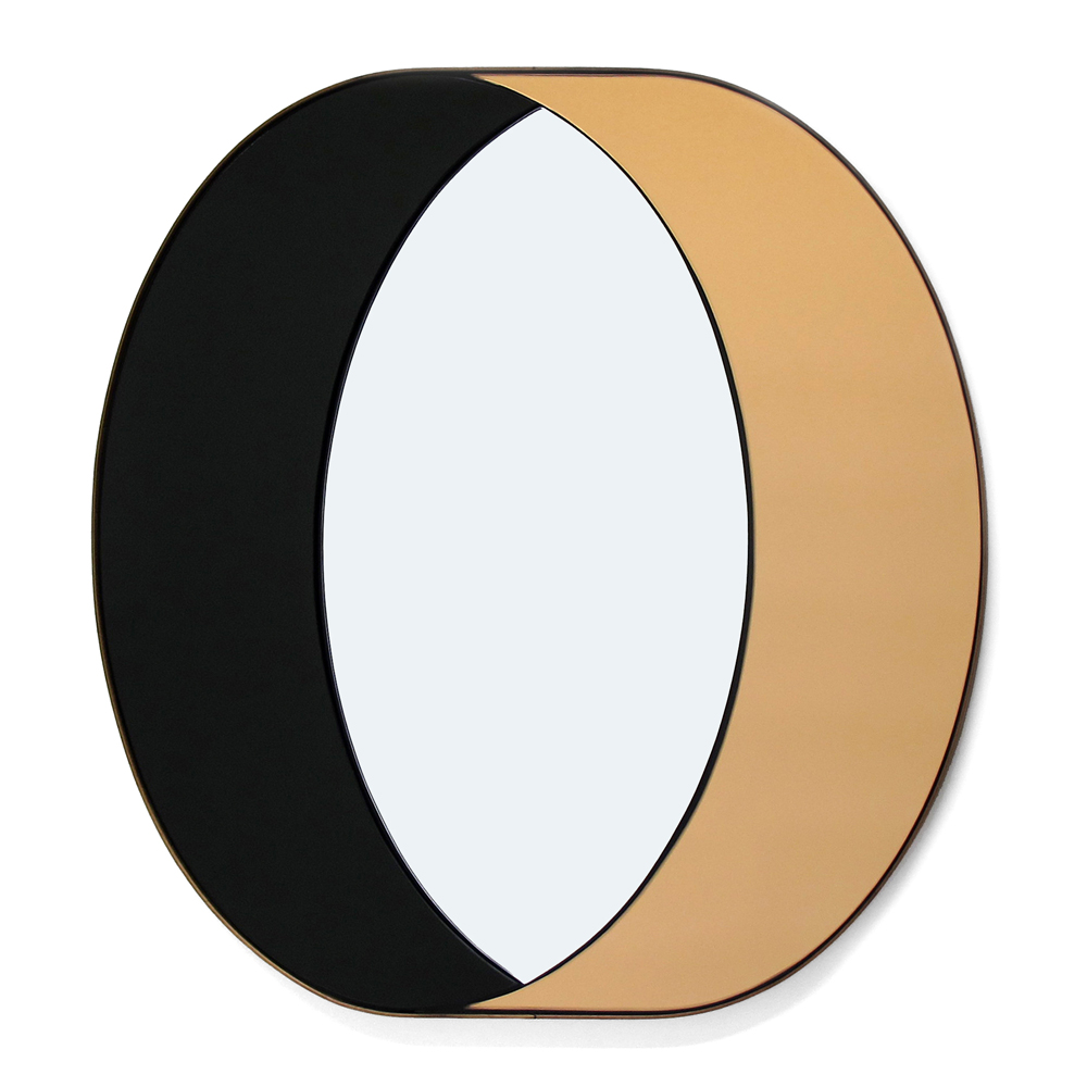 05a Ring Mirror_clean.jpg