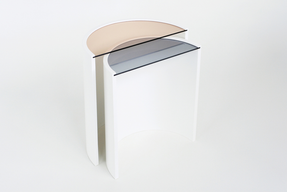 Contour Side Tables 4.JPG