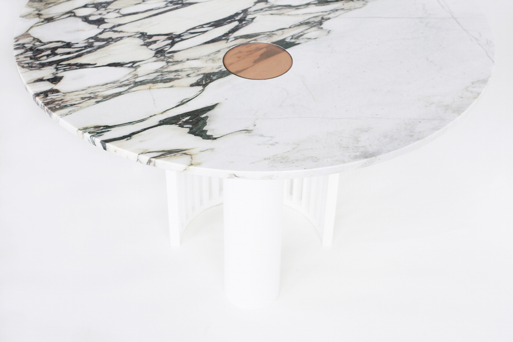Contour Dining Table 2.JPG