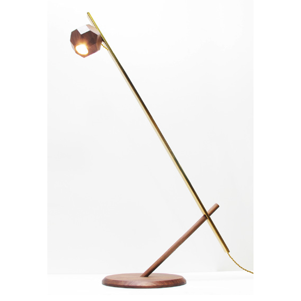 POLARIS FLOOR LAMP ⚡️magnetic⚡️  -2013-