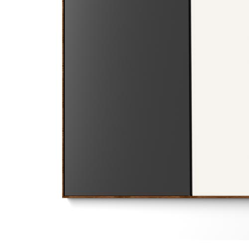 12+Arch+Mirror_Detail+2.jpg