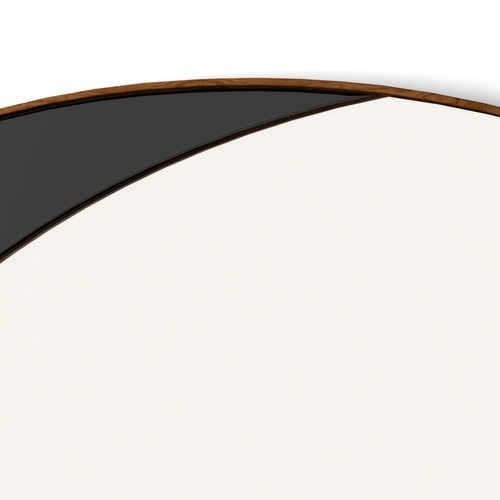 12+Arch+Mirror_Detail+1.jpg.jpg