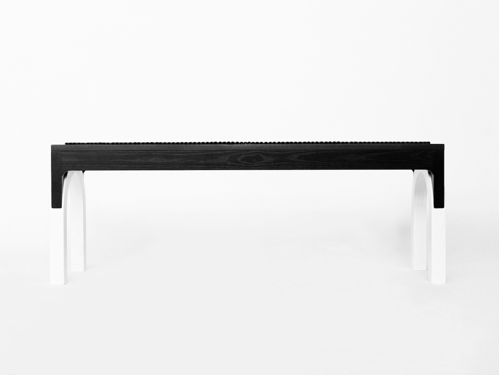 Arch Bench - Front.jpg