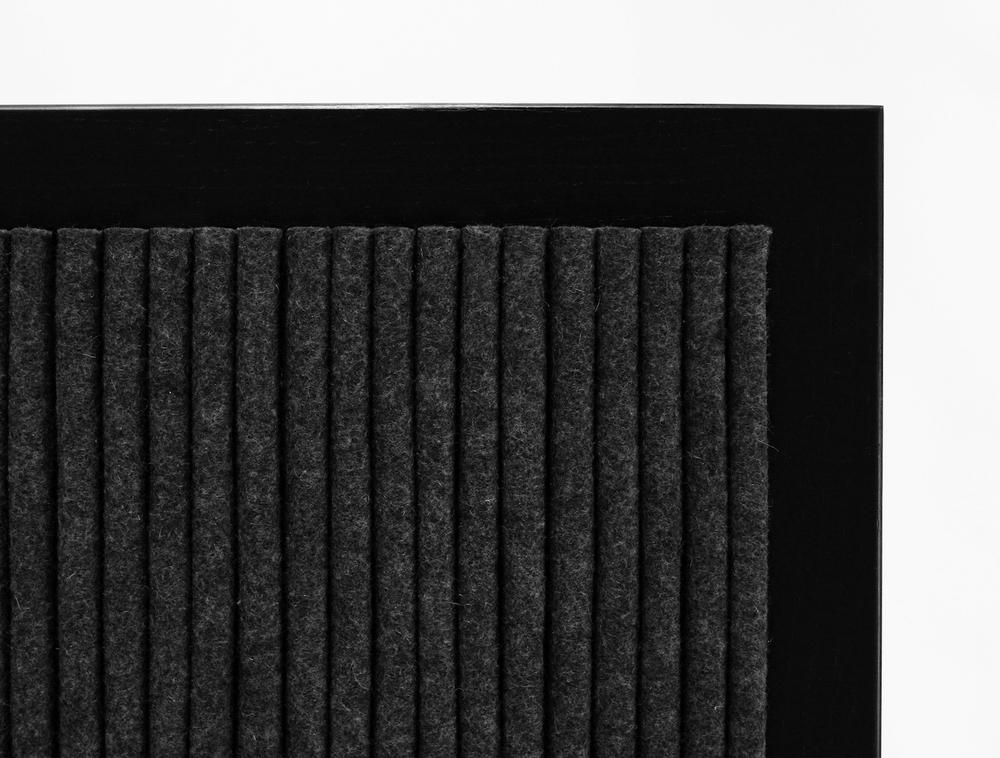 Arch Bench - Dune Upholstery.jpg