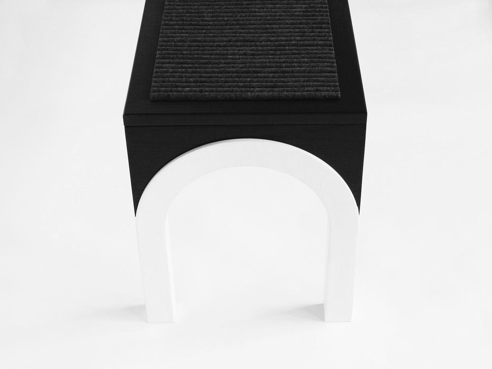 Arch Bench - Top 1.jpg
