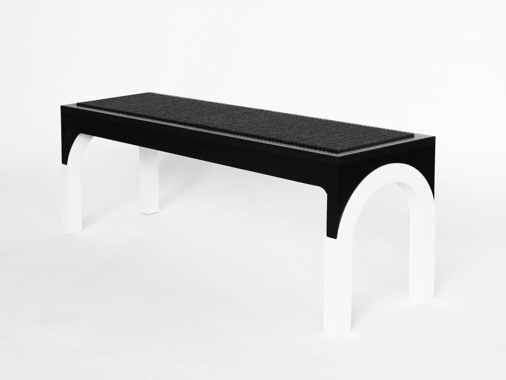 Arch Bench - Side copy.jpg