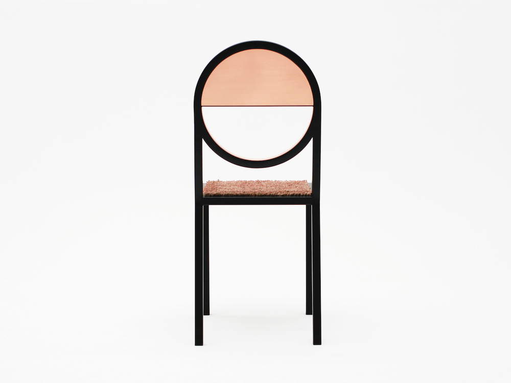 Ring Chair - Back 2.jpg