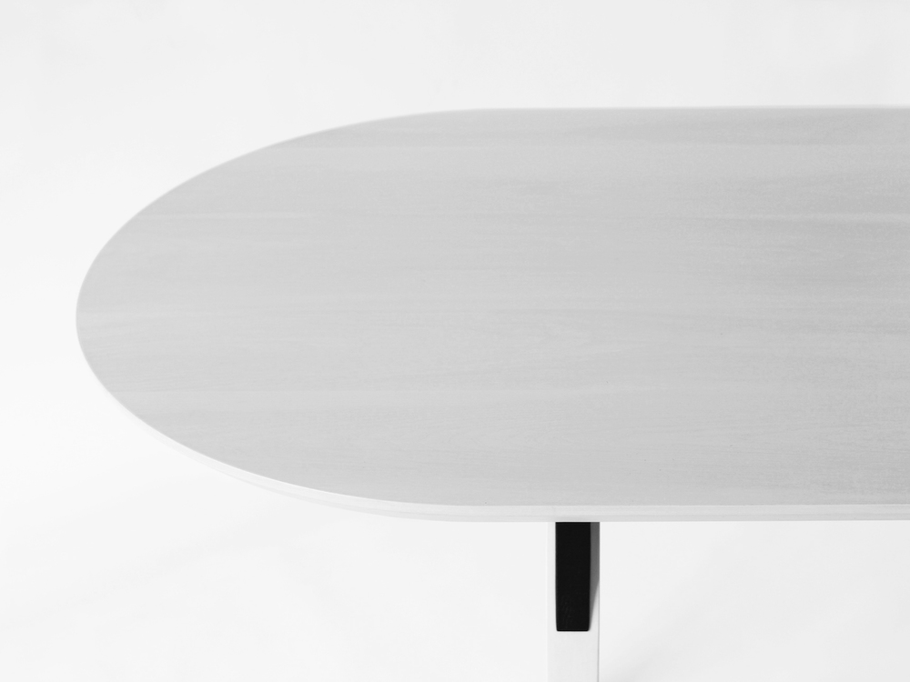 Arch Dining Table - Top.jpg
