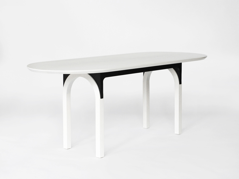 Arch Dining Table - Side 2.jpg