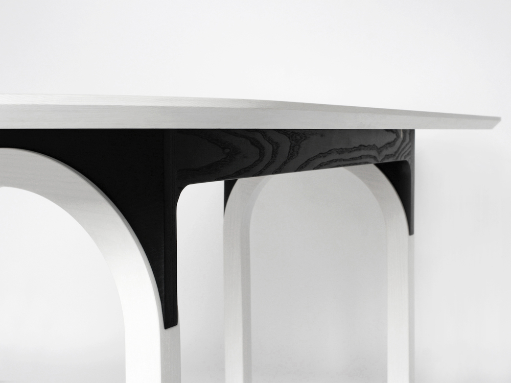 Arch Dining Table - Detail 2.jpg