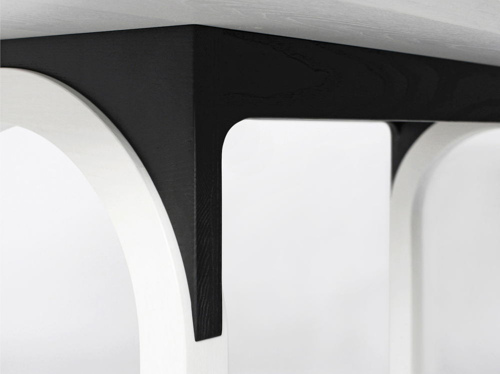 Arch+Dining+Table+-+Detail+3 (1).jpg