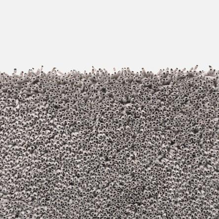 Grano - Grey:Black.jpg