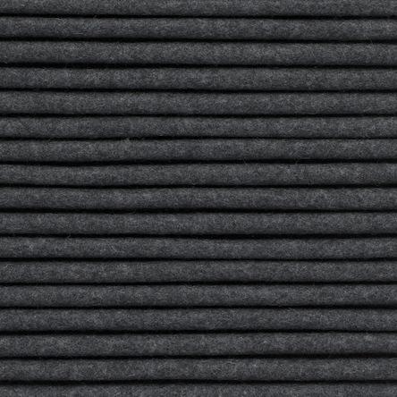 Dune - Dark Grey.jpg
