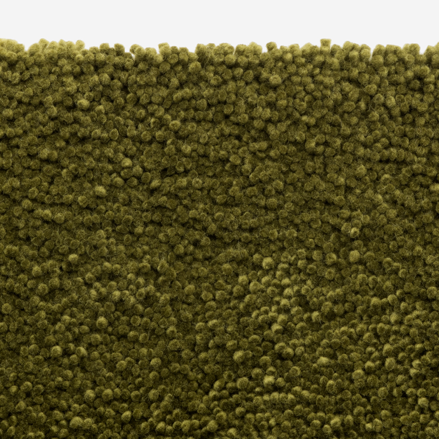 Dew - Moss.jpg
