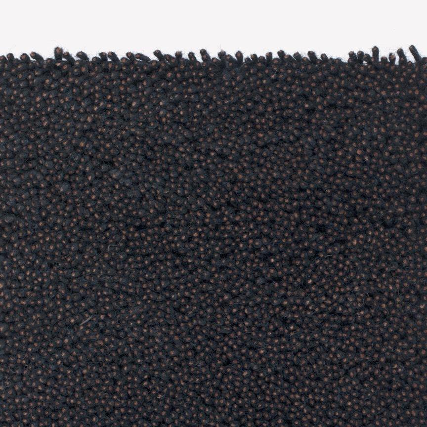 Grano - Black.jpg