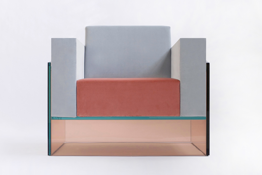 waterline_chair-front.jpg
