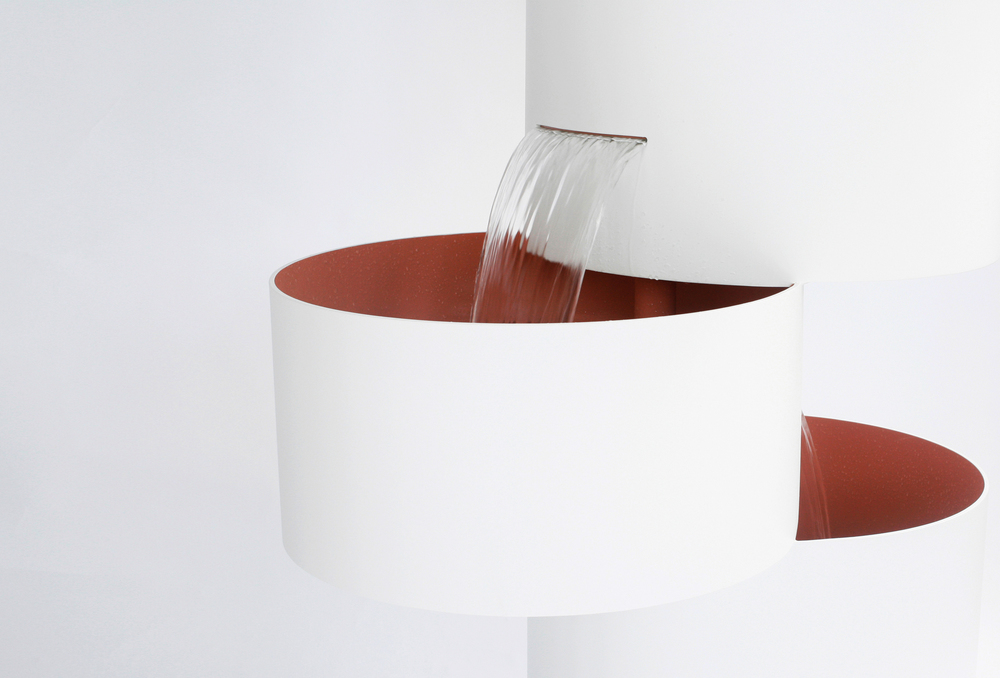Pivot Fountain 5.JPG
