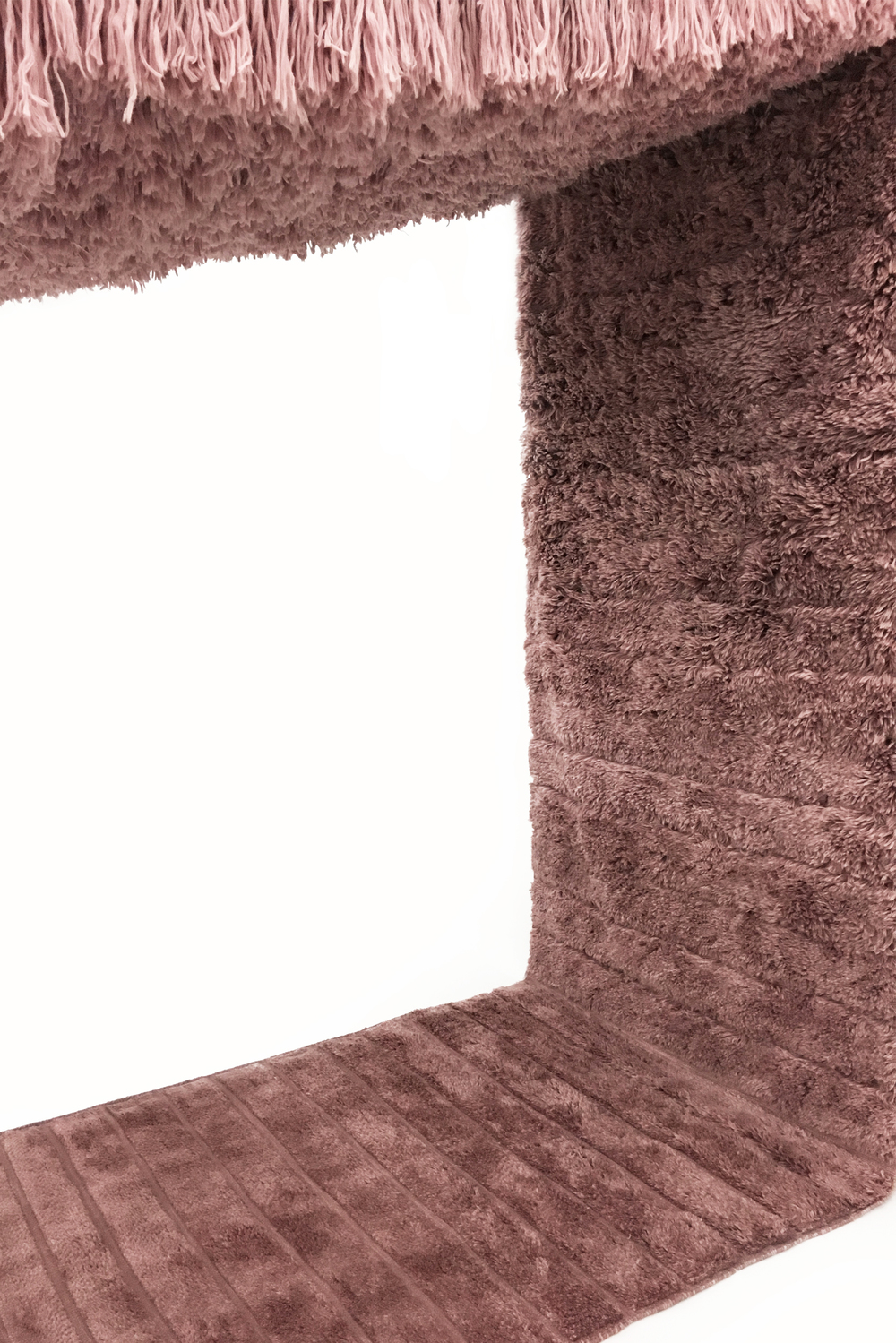 nirvana_rug_detail-01.jpg