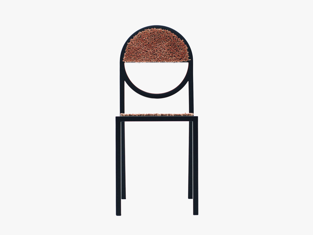 Ring+Chair+-+Front (1).jpg