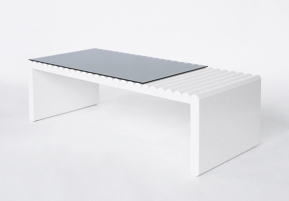 Dune Coffee Table - Angle.jpg