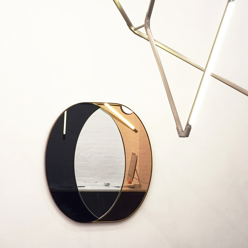 Ring Mirror 2.JPG