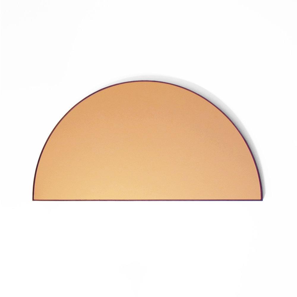 half_circle_mirror-top.jpg