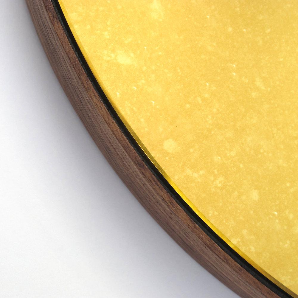 03b Cylinder Mirror_sm_detail.jpg