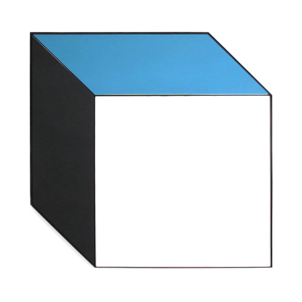 01a Cube Mirror_thumb.jpg