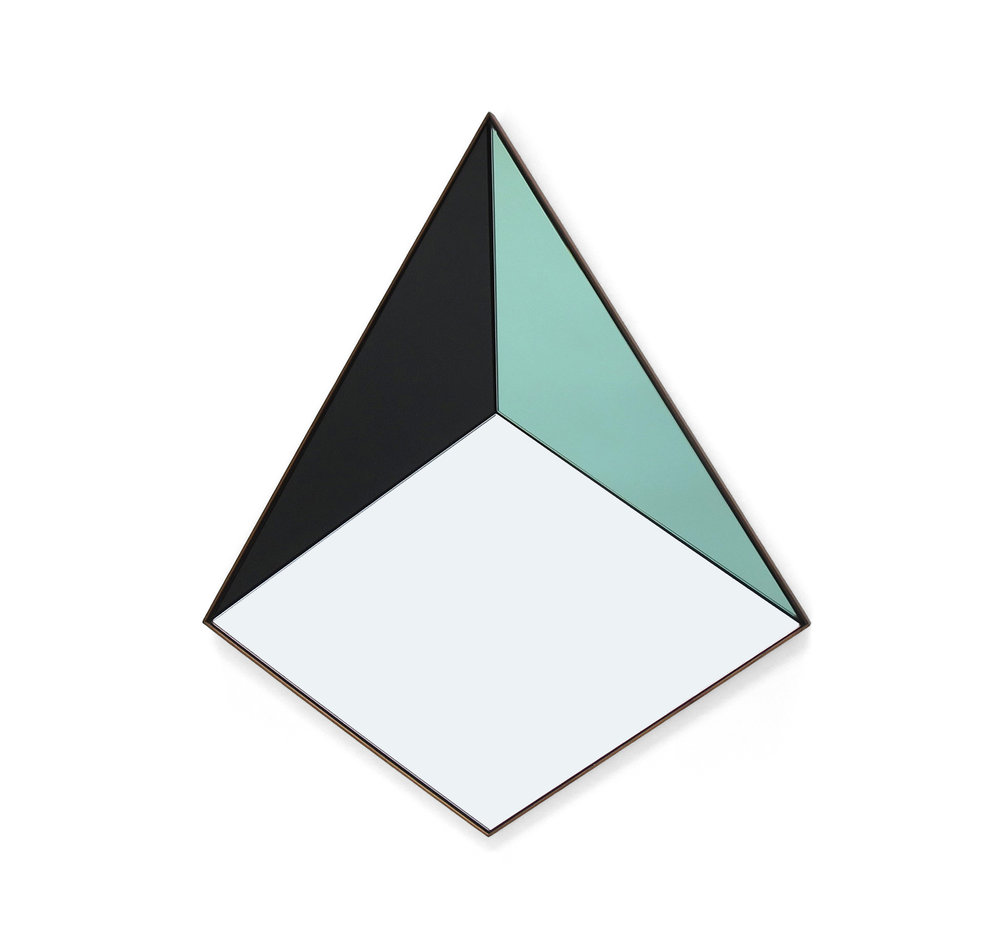 04a Pyramid Mirror_clean 2.jpg