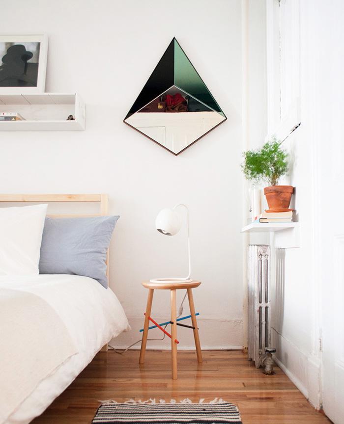 Pyramid Mirror.jpg