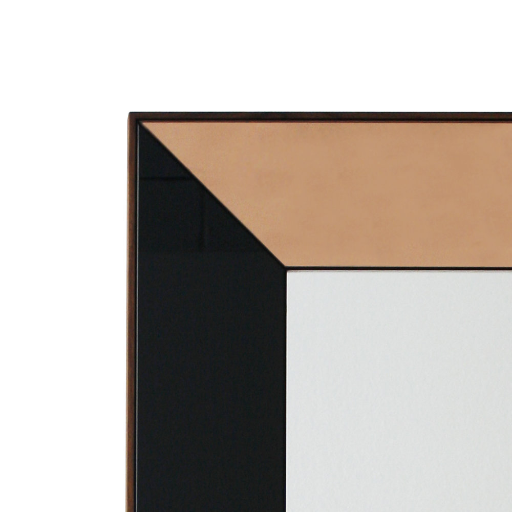 10 Cuboid Shape Mirror_Detail 1.jpg