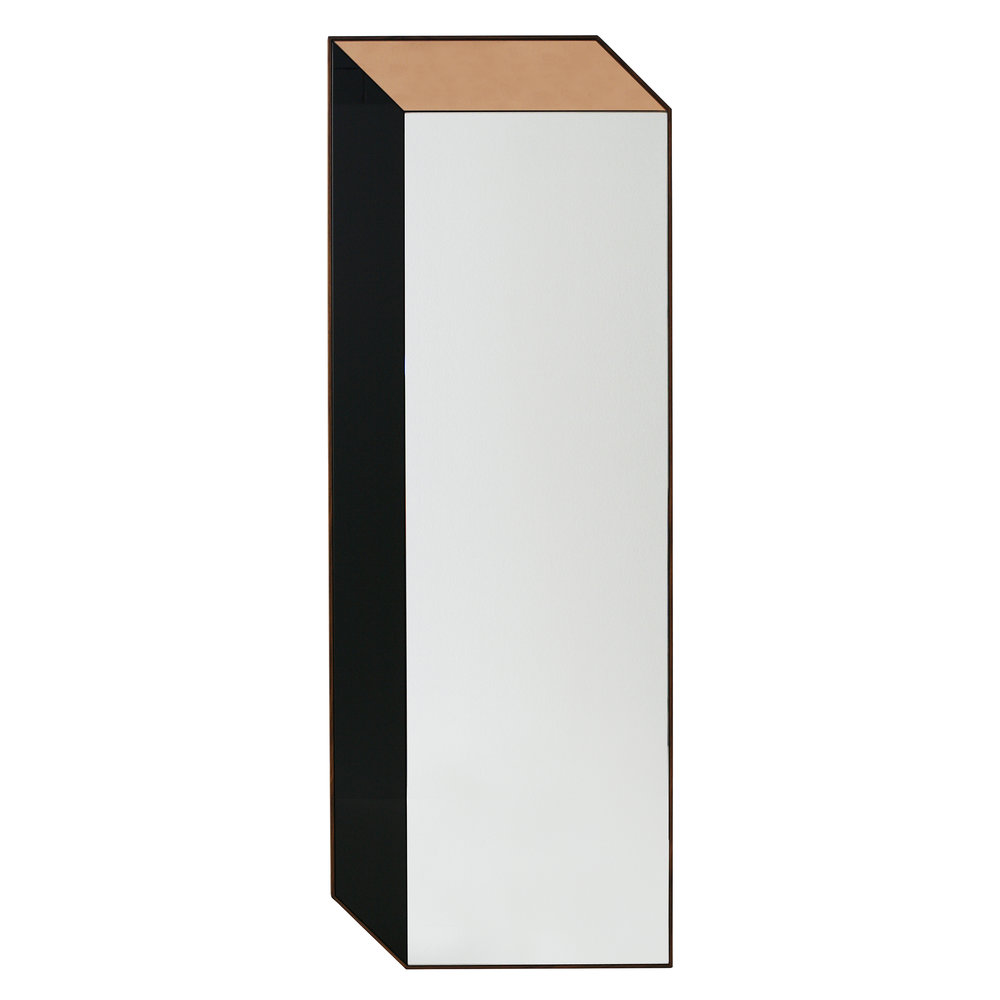 10 Cuboid Shape Mirror_clean_square.jpg